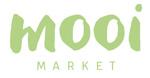 mooi Market